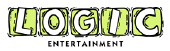 LOGIC ENTERTAINMENT